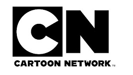 how to watch cartoon network live for free